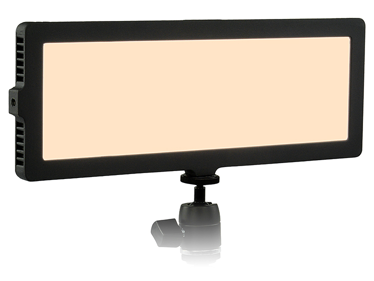 Fotodiox C218AS LED