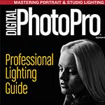 Professional Lighting Guide