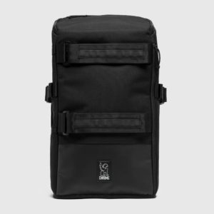 Chrome F-Stop Camera Backpack