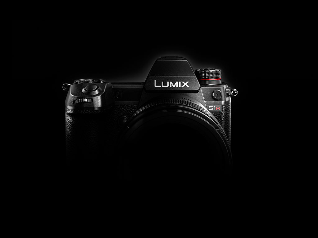 Photokina: Year Of The Full-Frame Mirrorless Camera